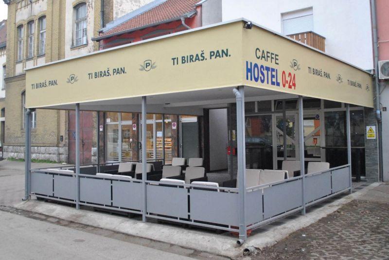 hostelkolokva00125